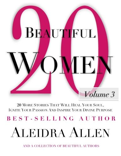 Aleidra Allen1