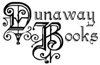 dunaway